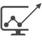 Monitoring należności